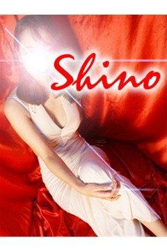 シノ★脅威のリピート率