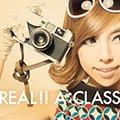 CLUB A-CLASS