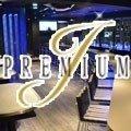J-PREMIUM