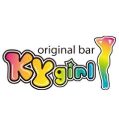 KYgirl